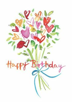 Birthday Wishes Greeting Cards, Birthday Wishes And Images, Best Birthday Wishes, Happy Birthday Pictures, Birthday Blessings, Birthday Wishes Quotes, Happy Birthday Messages, Happy Birthday Greetings, Wishes Images