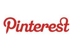 Pinterest page d'acceuil personnalisé