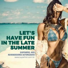 Let's have fun in the late summer #besuperhot #girlswholift #superhot #fashion #fitness #mexico #tulum