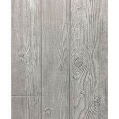 Georgia Pacific 48 In X 8 Ft Smooth Brown Mdf Wall Panel