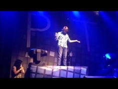 One of the best vocal basses Avi Kaplan doing what it is he does so well - YouTube