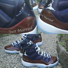 These are Dope!