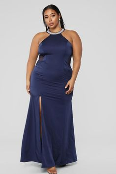 Cobalt Blue Quilted Cage Cutout Strappy Sheath Bodycon Party 119 mv Dress S M