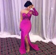 latest lace styles 2019 for ladies,latest lace gown styles lace styles,nigerian lace styles lace styles lace styles for ladies,latest aso ebi styles nigerian lace styles and designs Aso Ebi Lace Styles, Lace Gown Styles, Ankara Long Gown Styles, African Lace Styles, Ankara Styles, African Prom Dresses, African Wedding Dress, African Fashion Dresses, African Dress