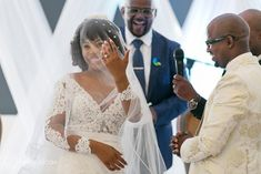 African Wedding at Val de Vie - ZaraZoo Wedding Photography Indoor Wedding Ceremonies, Indoor Ceremony, Wedding Ceremony, Wedding Photos, Wedding Photography, African, Bride Groom, Photo And Video, Luxury