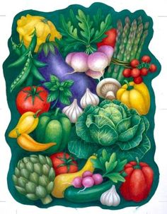 салфетка Still Life Art, Delicious Fruit, Photo Memories, Clip Art, Vegetables, Drawings, Painting, Photos, Still Life