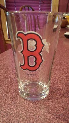 Red Sox   Budweiser