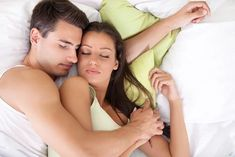 According to experts, of couples are sleeping separately to improve relationships and sleepy hygiene. Should couples sleep apart? Find out what Dr Carol Ash offered as sleeping solutions for couples.