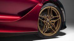MSO加碼提供客製化方案 《McLaren 720S Velocity》日內瓦同步亮相| 國王車訊 KingAutos