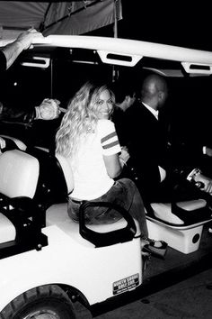 Beyoncé Leaving during 2015 Global Citizen Festival to end extreme poverty by 2030 in Central Park on September 26, 2015 in New York City.