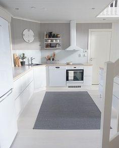 Have a good evening! Interior, Home, Dream Bath, Kitchen, House Interior