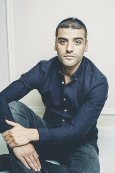 Session #18 - 2 - Oscar-Isaac.com | Your ultimate source for up-to-date images on Oscar Isaac!