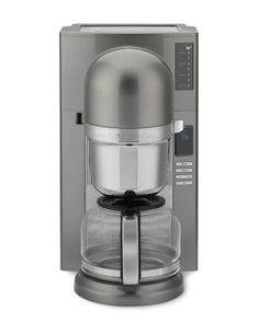 KitchenAid® Pour-Over Coffee Brewer #williamssonoma #CoffeeBrewer