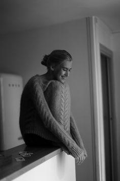 Sofia Titova @ NEXT Paris