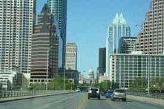 Austin, TX Water Quality Report http://www.austintexas.gov/sites/default/files/files/Water/ccr2012mailer.pdf