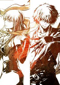 忍者詰と通販おしらせ Credit: http://www.pixiv.net/member_illust.php?mode=manga&illust_id=46599011