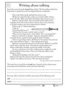 Second Grade Sentence Worksheets Second | 2nd grade ...
