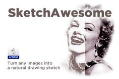 th_SketchAwesome_free-sketch-photoshop-action