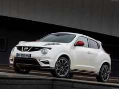 The Juke has been a surprise hit of the last year or so and things are hotting up with the addition of a Nismo performance model by Nissan. Apply to MSG now - http://www.msg-nonstatuscontracthire.co.uk/new-nissan-juke-nismo-rc-announced-for-contract-hire-bad-credit/