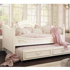 Baby Furniture U0026 Bedding Isabella Twin Daybed
