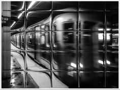 """TrueView Interview – Mobile Photography and Art – """"What do you Think the Evolving Attitudes are Towards Mobile Photography and Art?"""" with Edward Santos from the Bronx, New York, USA"""
