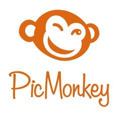 Resultado de imagen de picmonkey
