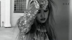 Rose Video, Blackpink Video, Photoshoot Video, Black Pink Dance Practice, Rose Girl, Black Pink Kpop, Blackpink Fashion, Park Chaeyoung, Blackpink Jennie