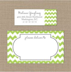 Wedding Address Labels Template Free Photographer  Seating