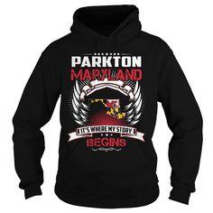 parkton