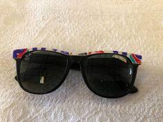 321c926b08 Ray-Ban - Barcelona 92 Sunglasses - Vintage - Catawiki Ray Ban Glasses