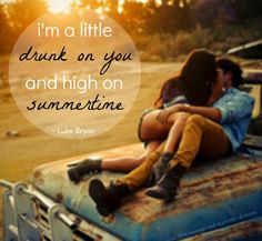 All the lyrics to your favorite country songs. Feel free to request your favorite songs/lyrics. By clicking on 'Tags' below, you can see all of the previous songs that we've done. The pictures belong to their rightful owners. Country Lyrics, Country Quotes, Country Songs, Country Playlist, Country Couples, Country Girls, Cute Couples, Country Living, Southern Living