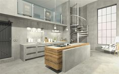 77 Autokitchen Designs And Renders Ideas In 2021 Kitchen Design Software Design Kitchen Design