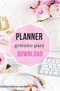 Diet Planner, Fitness Planner, Weekly Planner, Vegan Iron, Silhouette Cameo 2, Diet Tracker, Student Planner, Journal Layout, Planner Organization