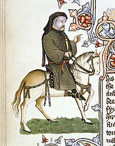 Chaucer prints