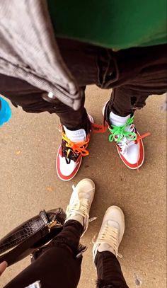 Nail Accessories, Friend Goals, Nike Air Jordan Retro, Thug Life, Mood Pics, Jeans Style, Baddies, Me Too Shoes, Kicks
