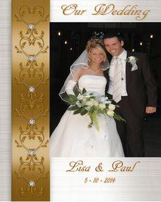 Gypsy Wedding, Wedding Photos, Wedding Ideas, Formal Dresses, Wedding Dresses, Wallpaper Backgrounds, Bridal Gowns, One Shoulder Wedding Dress, Wedding Invitations