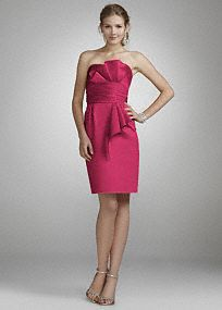 OHHH! This is cool! $99 from Davids Bridal, but sometimes goes on sale for $59.99 :-) Style 84710