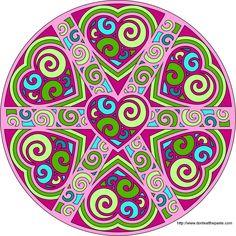 logo_mandala_colored.jpg (1200×1200)