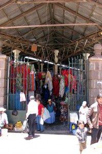 Cusco Machu Picchu, Peru, Wardrobe Rack, South America, Arequipa, Entryway, Turkey
