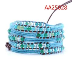 2013 best selling hot design wholesale leather wrap bracelets, View wholesale leather wrap bracelets, pealing Product Details from Guangzhou Pealing Jewelry Co., Ltd. on Alibaba.com