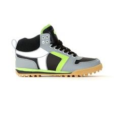 Kikkor New Heights Golf Shoes