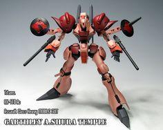 Plastic Models, Gundam, Deadpool, Robot, Stars, Inspiration, Android, Biblical Inspiration, Robotics