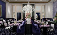 Best Wedding Venue In Las Vegas joel robuchon las vegas
