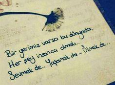 #Benim #Iyi #can #arkadaslarim #için #mutluluk #sen #antalya #happy #guzel #Linux #follow4follow #birthday #bonjour #turkiye #flowerslovers #ask #tutku #sevgi #yasamak # # #s #a #fashion #cute #l4f #fcsl by serife_demi