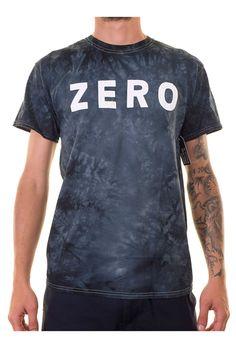 a6079b48e2 Skateboards Shop - Frisco: abbigliamento sportivo Brescia, negozi  streetwear, giacche da uomo sportive, felpe dc e camicie vans ZERO