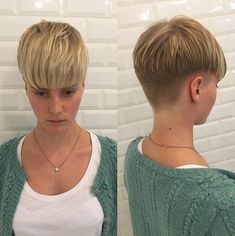 Classic Bowl Haircut for Short Hair