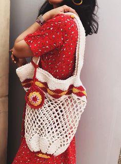 22e85778843ab Hobi Malzemeleri En Uygun Fiyatlarla Hobium'da! Kadınların vazgeçilmezi  çantalar!