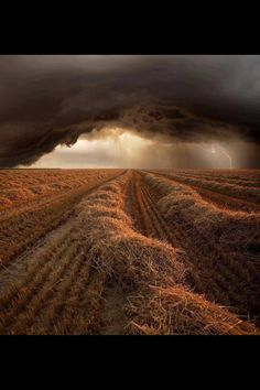 Photography Discover Tormenta a la vista. Harvest time in El Nath. Voice of the Wind: Shadows of Beautiful Sky Beautiful World Beautiful Places Landscape Photography Nature Photography White Photography Cool Pictures Beautiful Pictures Fuerza Natural All Nature, Amazing Nature, Science Nature, Cool Pictures, Cool Photos, Beautiful Pictures, Beautiful Sky, Funny Pictures, Beautiful Places