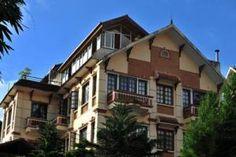 sapa hotel (3)