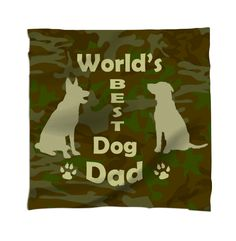 https://paom.com/products/worlds-best-dog-dad-scarf/